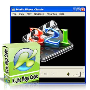 https://imovie4u.files.wordpress.com/2010/01/k-litemegacodecpack3-95.jpg?w=300
